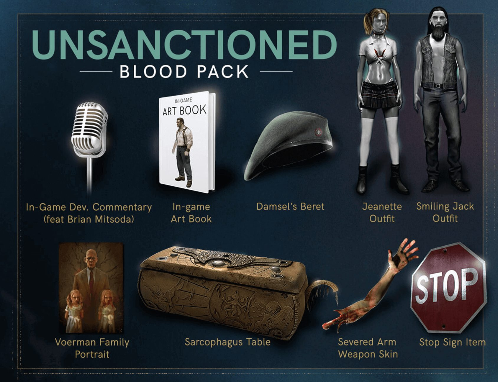 unsanctioned-blood-pack.jpg