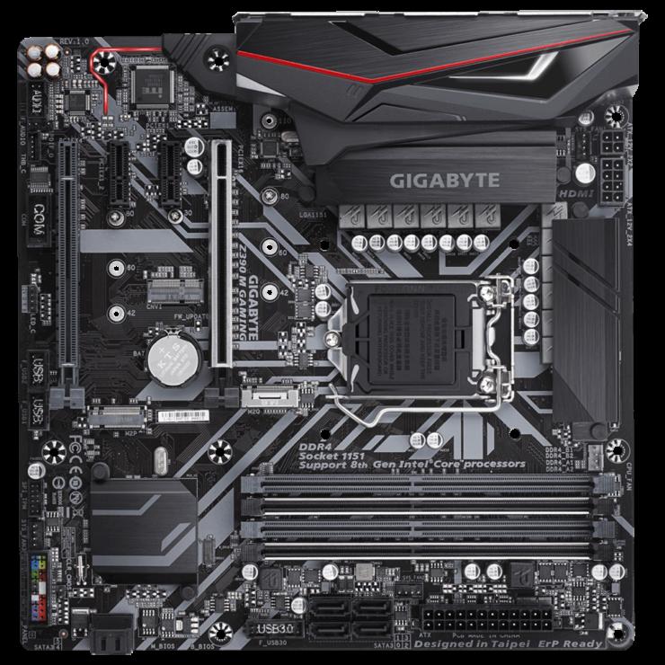 Gigabyte-Z390-M-GAMING_2-740x740.png