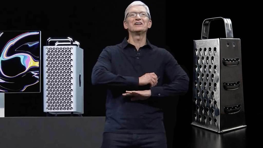 0603_Apple-Mac-Pro-Cheese-Grater.jpg