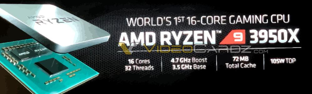 AMD-Ryzen-9-3950X-16-core-CPU-1000x301.jpg