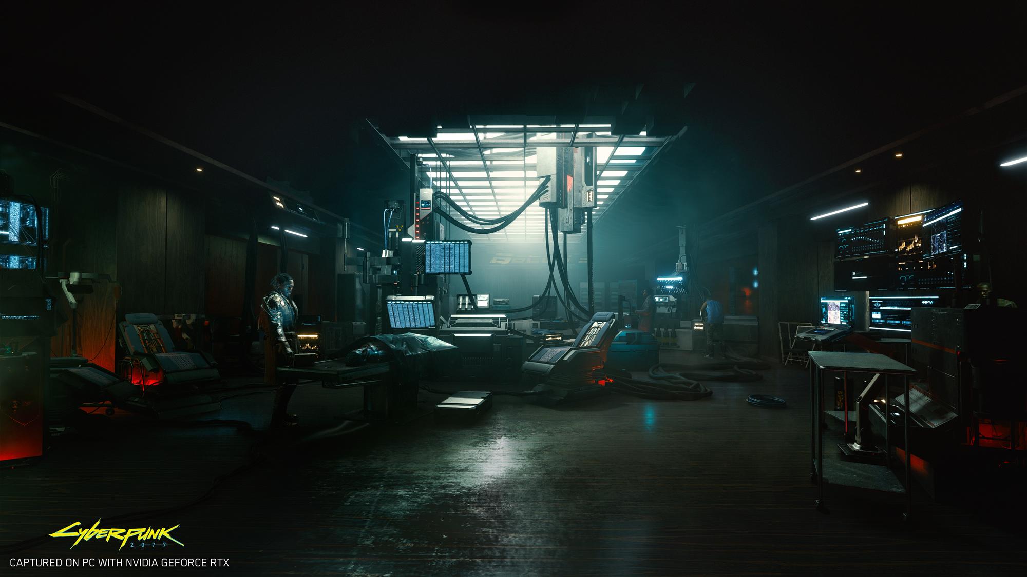 cyberpunk-2077-nvidia-geforce-e3-2019-rtx-on-exclusive-4k-in-game-screenshot-001.png