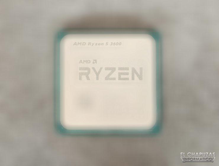 AMD-Ryzen-5-3600-X570-1-740x562.jpg