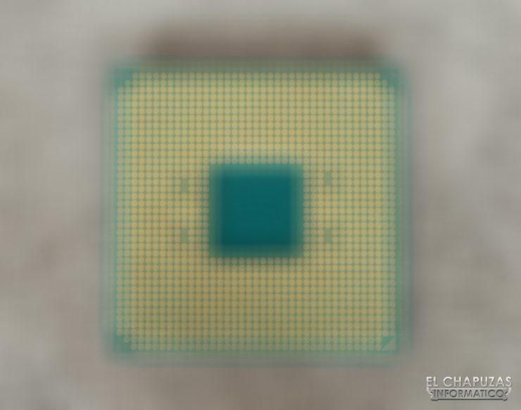 AMD-Ryzen-5-3600-X570-3-740x582.jpg