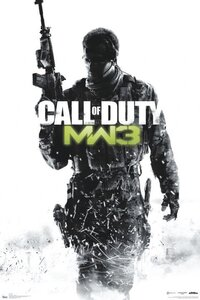 call-of-duty-mw3-cover-i11163.jpg