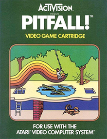 220px-Pitfall!_Coverart.png