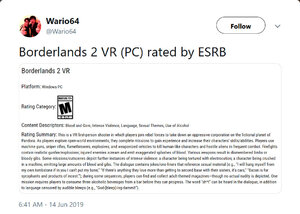 Borderlands VR.jpg