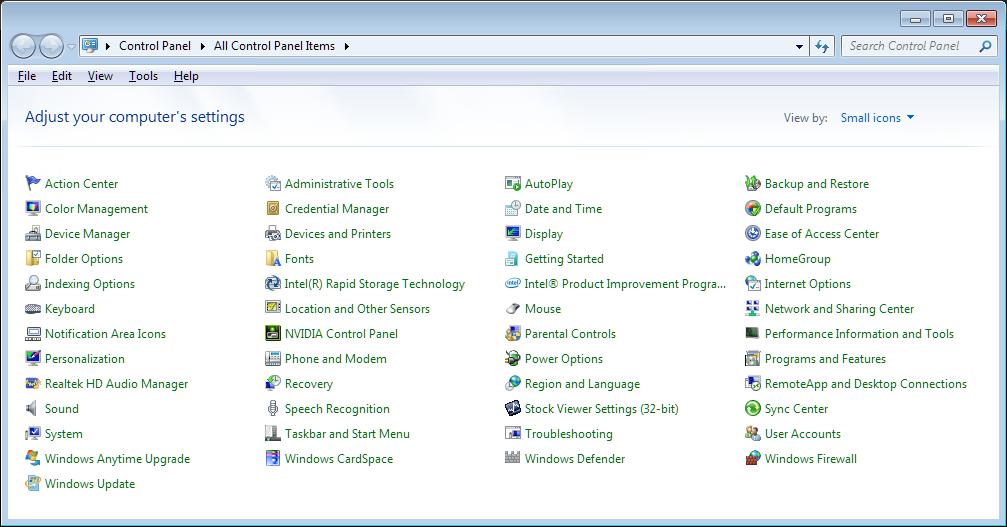 Win7_Control_Panel_Pr0n.png
