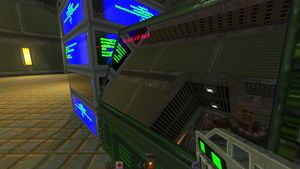 Quake 2 RTX Remaster Screenshot 2019.07.03 - 16.54.17.14.png