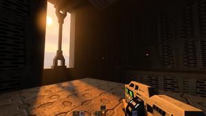 Quake 2 RTX Remaster Screenshot 2019.07.03 - 16.55.10.22.png