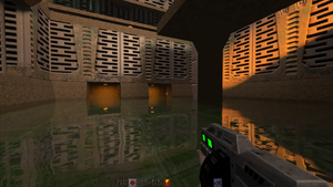 Quake 2 RTX Remaster Screenshot 2019.07.03 - 16.56.19.78.png