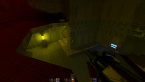 Quake 2 RTX Remaster Screenshot 2019.07.08 - 21.39.05.82.png