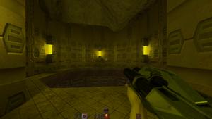 Quake 2 RTX Remaster Screenshot 2019.07.08 - 21.45.25.47.png