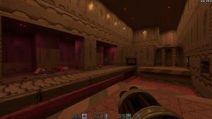 Quake 2 RTX Remaster Screenshot 2019.07.12 - 22.47.53.21.png