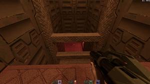 Quake 2 RTX Remaster Screenshot 2019.07.14 - 16.46.40.88.png
