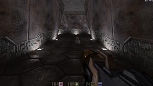 Quake 2 RTX Remaster Screenshot 2019.07.14 - 20.05.29.19.png