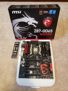 Z87-GD65.jpg