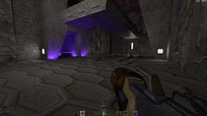 Quake 2 RTX Remaster Screenshot 2019.07.15 - 21.50.42.35.png