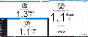 speedtest-3-machines.jpg