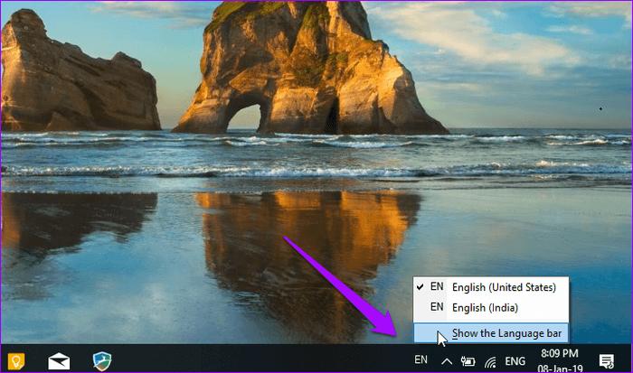 Language-Bar-Missing-in-Windows-10-8_935adec67b324b146ff212ec4c69054f.png