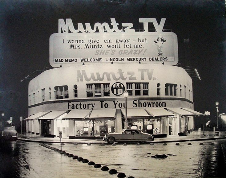 MuntzTV.jpg
