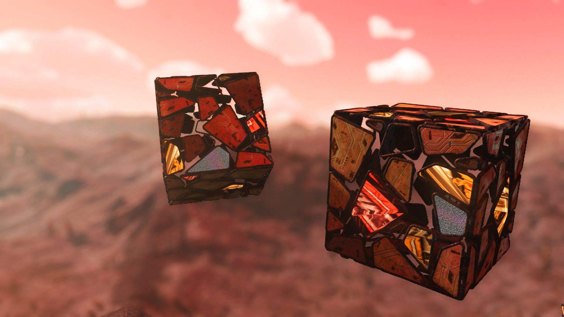 TV Cubes.jpg