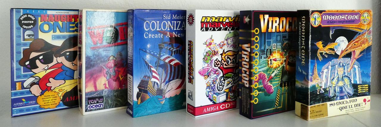 Amiga-Games.jpg