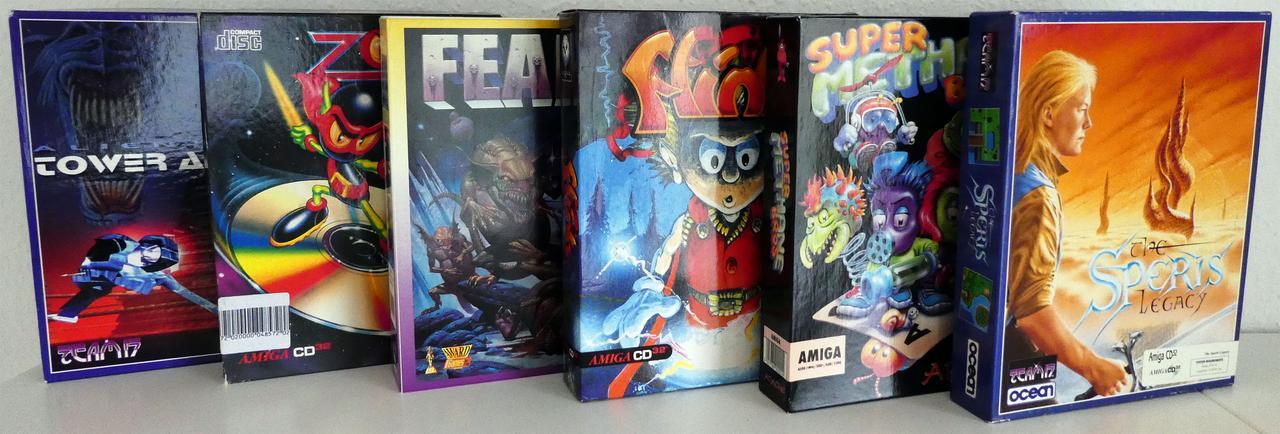 Amiga-Games1.jpg