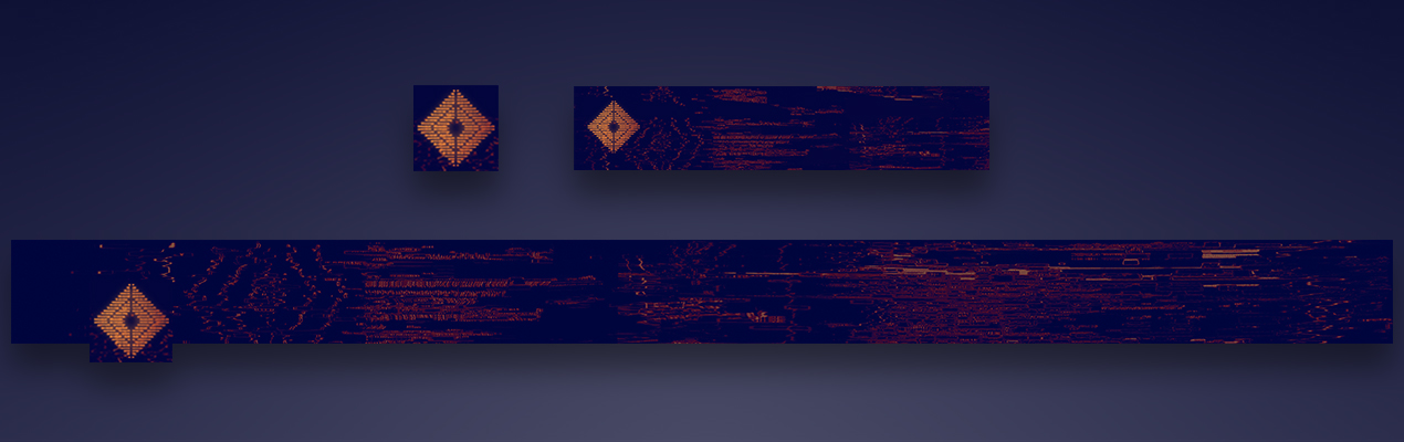 Lost_City_emblem.jpg