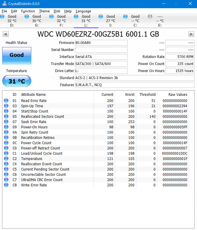 ws-6tb-blue-my-book.jpg