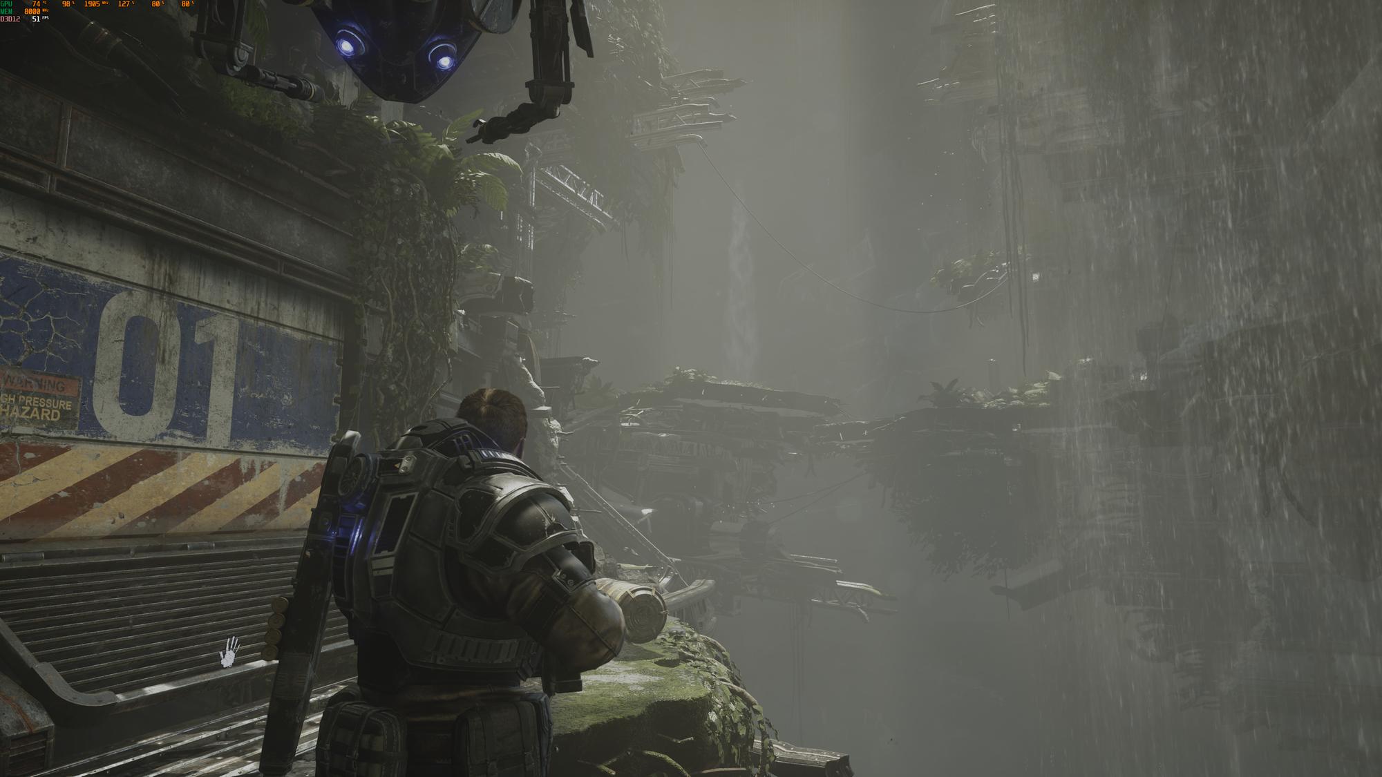 Gears of War 5 Screenshot 2019.09.07 - 12.39.05.16.png