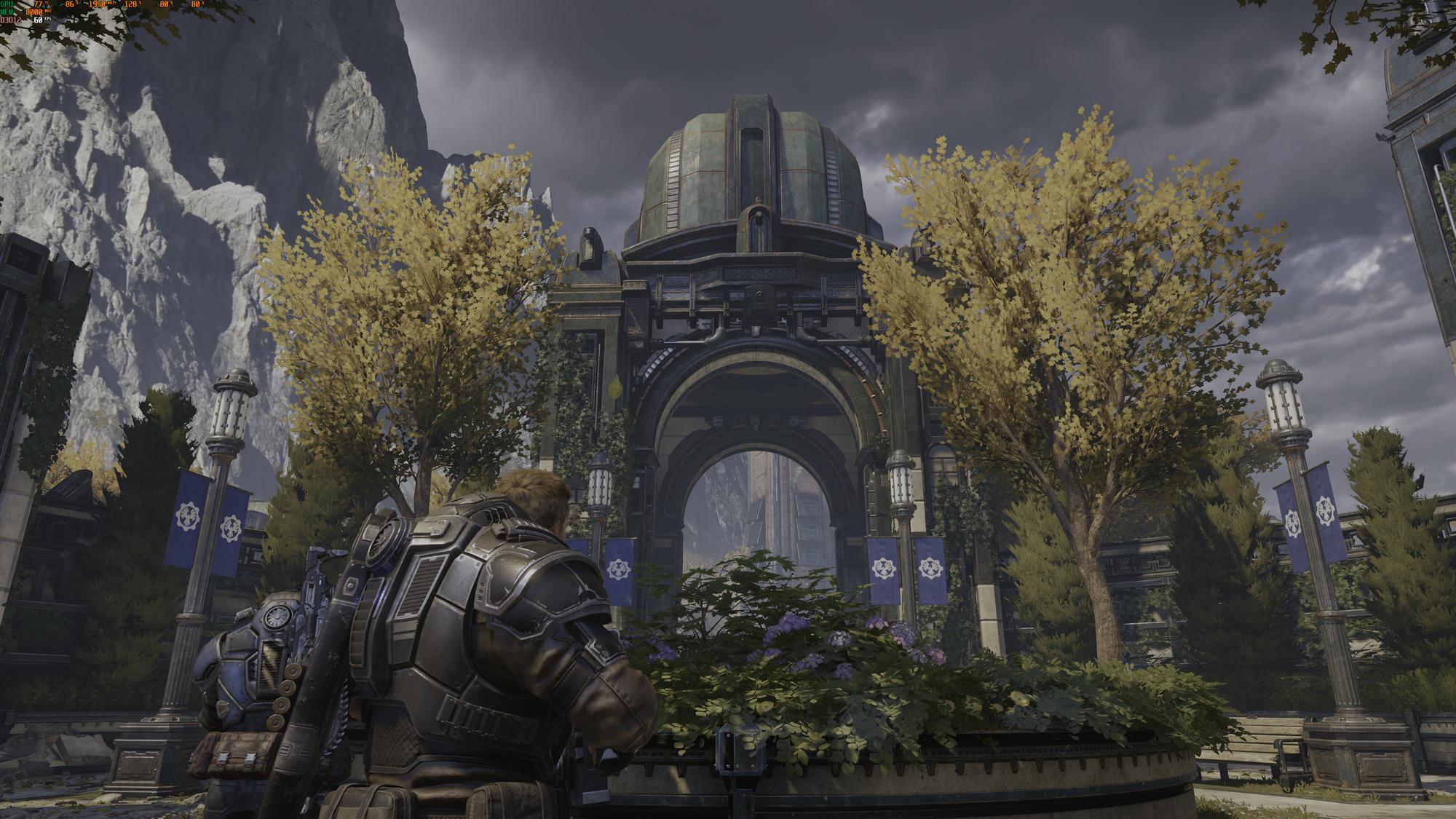 Gears of War 5 Screenshot 2019.09.07 - 17.08.06.45.png
