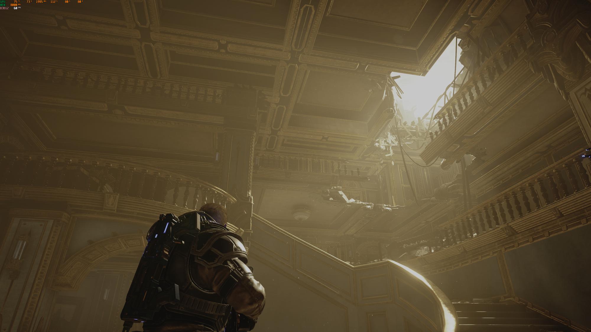 Gears of War 5 Screenshot 2019.09.07 - 17.57.19.89.png