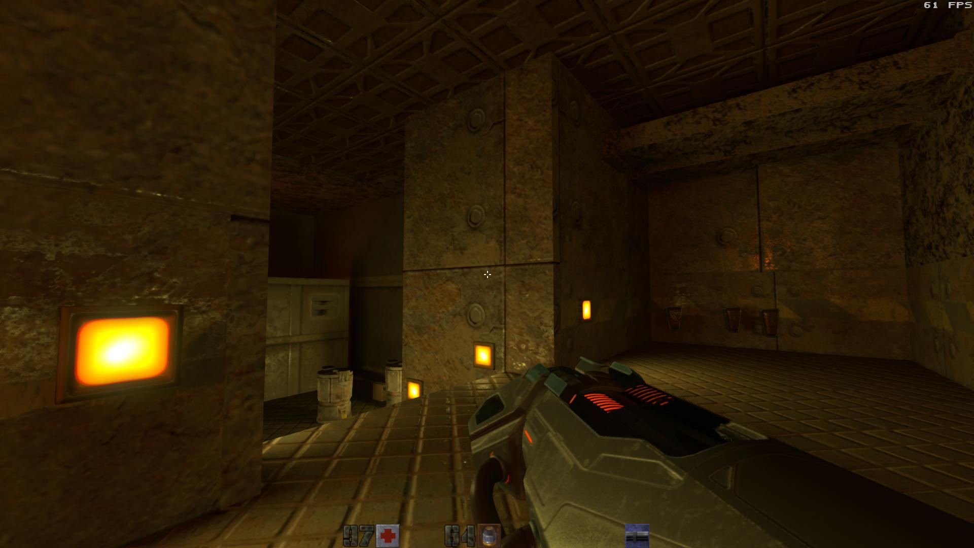 Quake 2 RTX Remaster Screenshot 2019.09.12 - 21.22.21.15.png