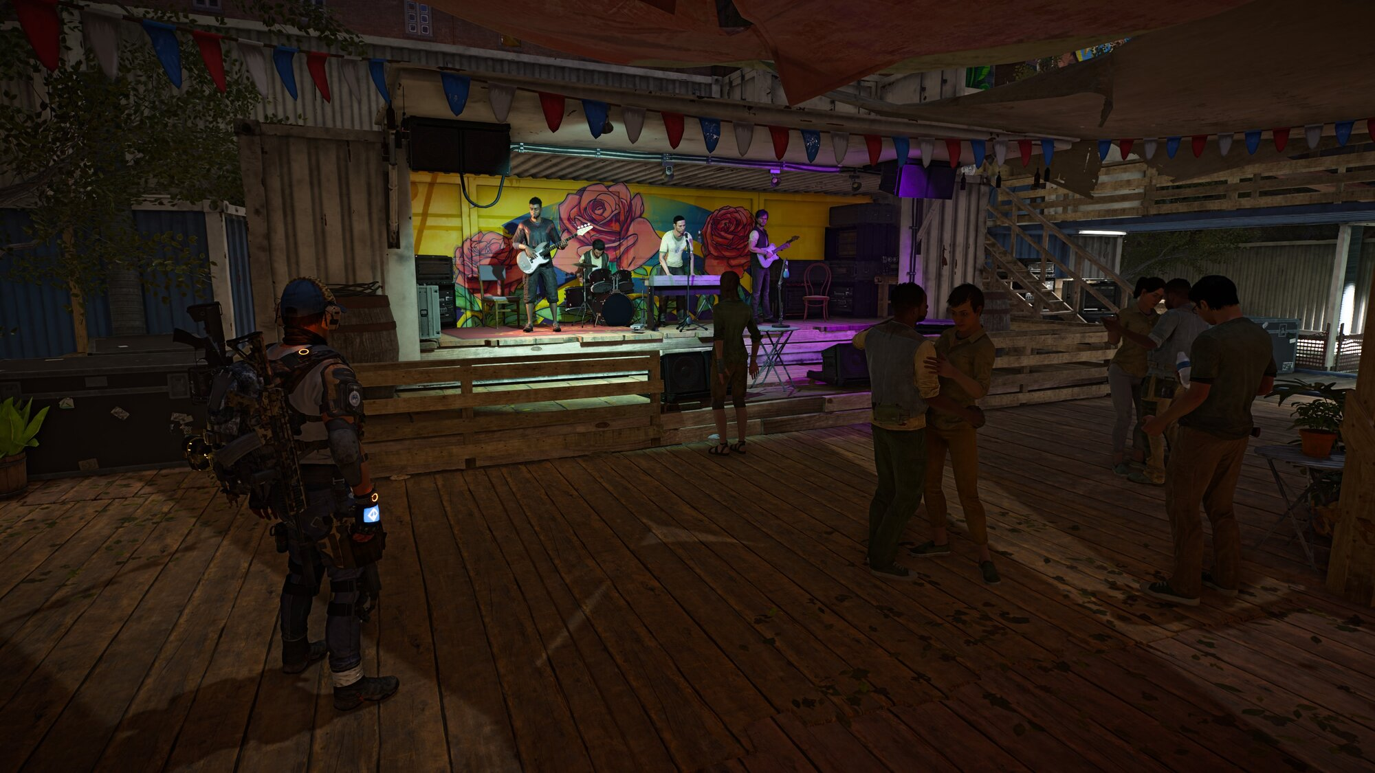 Tom Clancy's The Division 2_20190918_082724.jpg