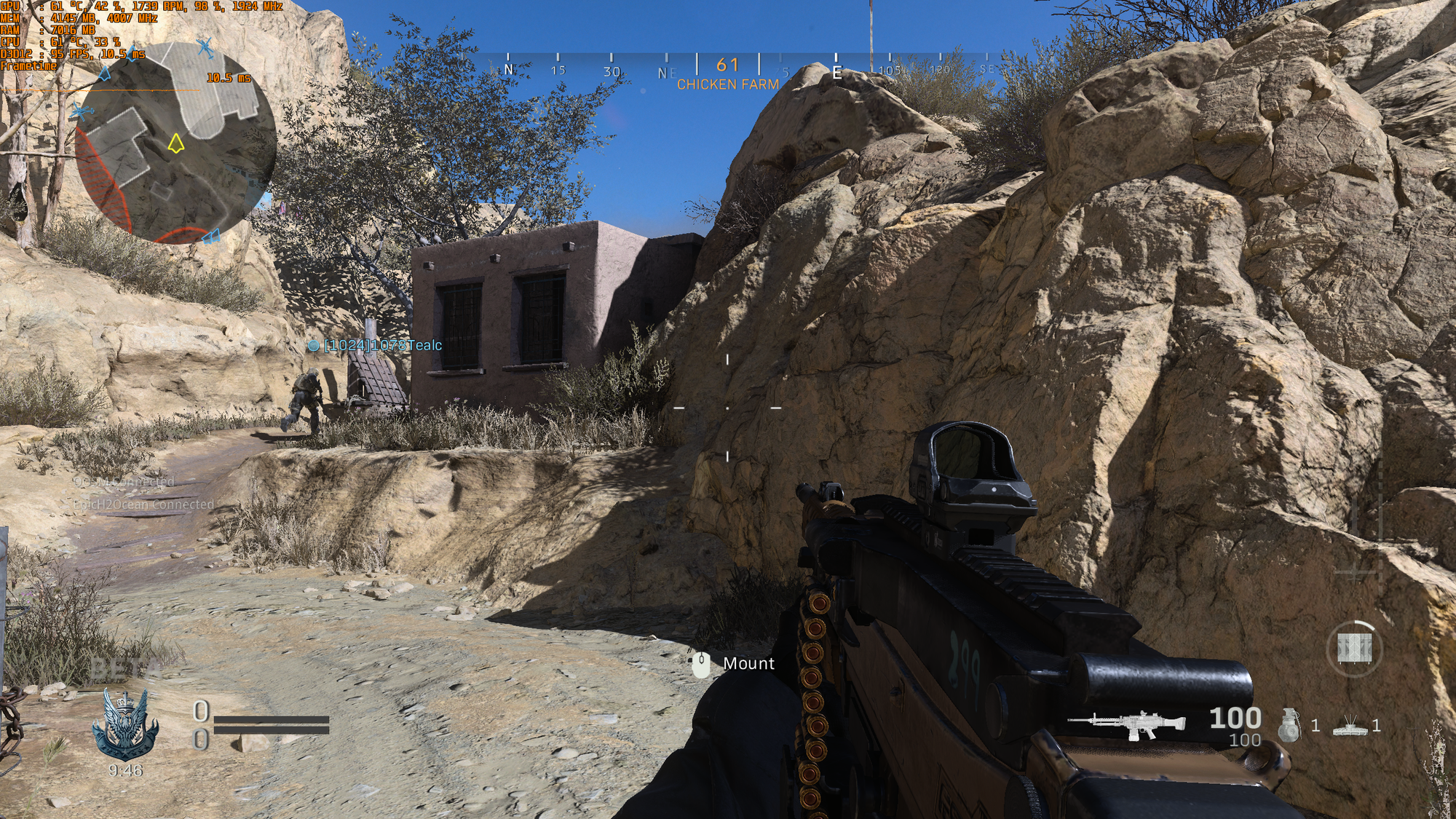 Call Of Duty Modern Warfare 2019 Page 7 H Ard Forum
