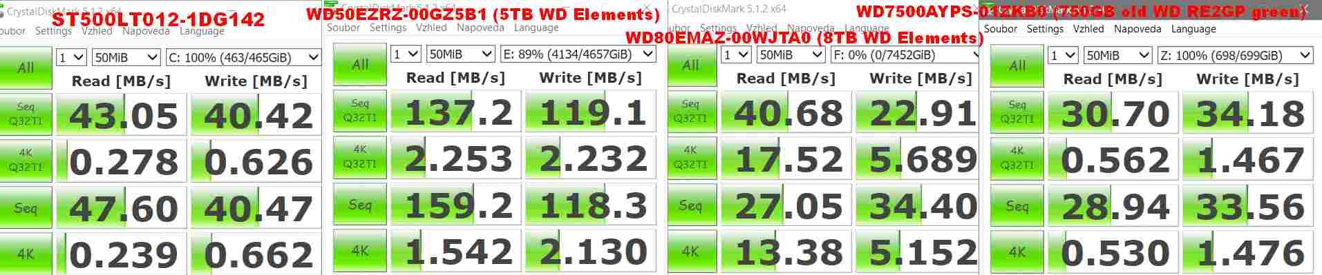 237411_500GBSeagate_5TB_WD_Elements_WD80EMAZ-00WJTA08TB_WD_Elements_750_GB_WD_RE2_GP_Green.jpg
