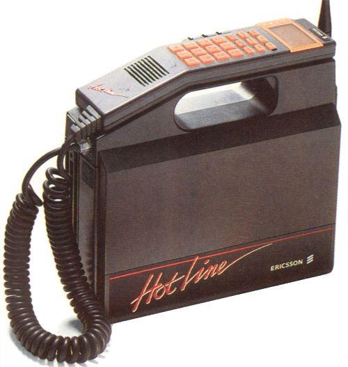 1988+cell+phone.jpg