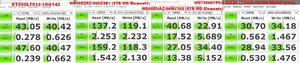500GBSeagate_5TB WD Elements_WD80EMAZ-00WJTA0(8TB WD Elements)_750 GB WD RE2 GP Green.jpg