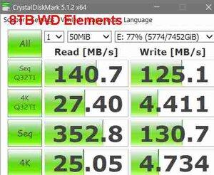 2019-WD-Ellements-Desktop-8TB-WD80EMAZ-00WJTA0-CrystalDiskMark-benchmark-4K-seq.jpg