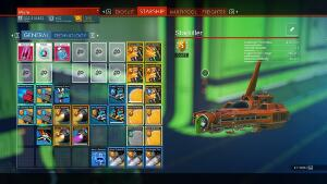 nms-fighter-damage.jpg