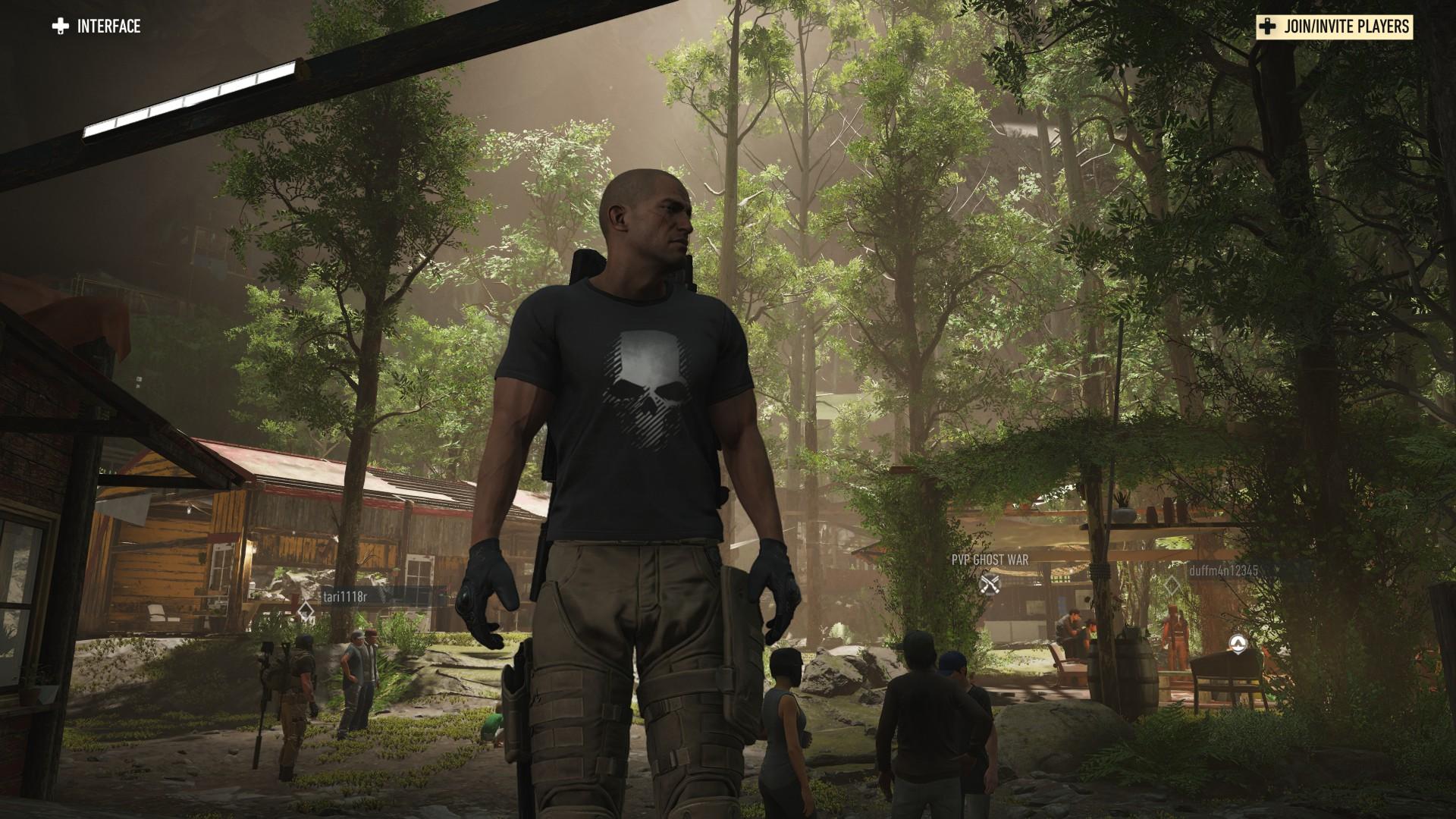 Tom Clancy's Ghost Recon® Breakpoint2019-10-10-1-16-18.jpg