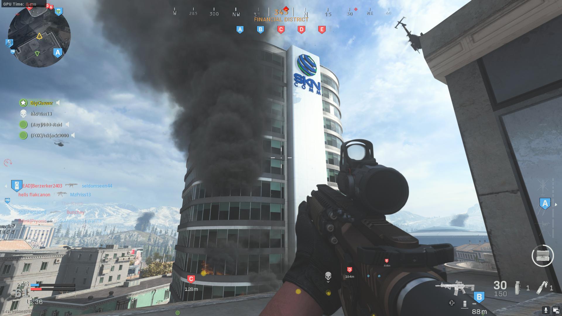 Call of Duty®_ Modern Warfare® 10_31_2019 9_31_42 AM.png