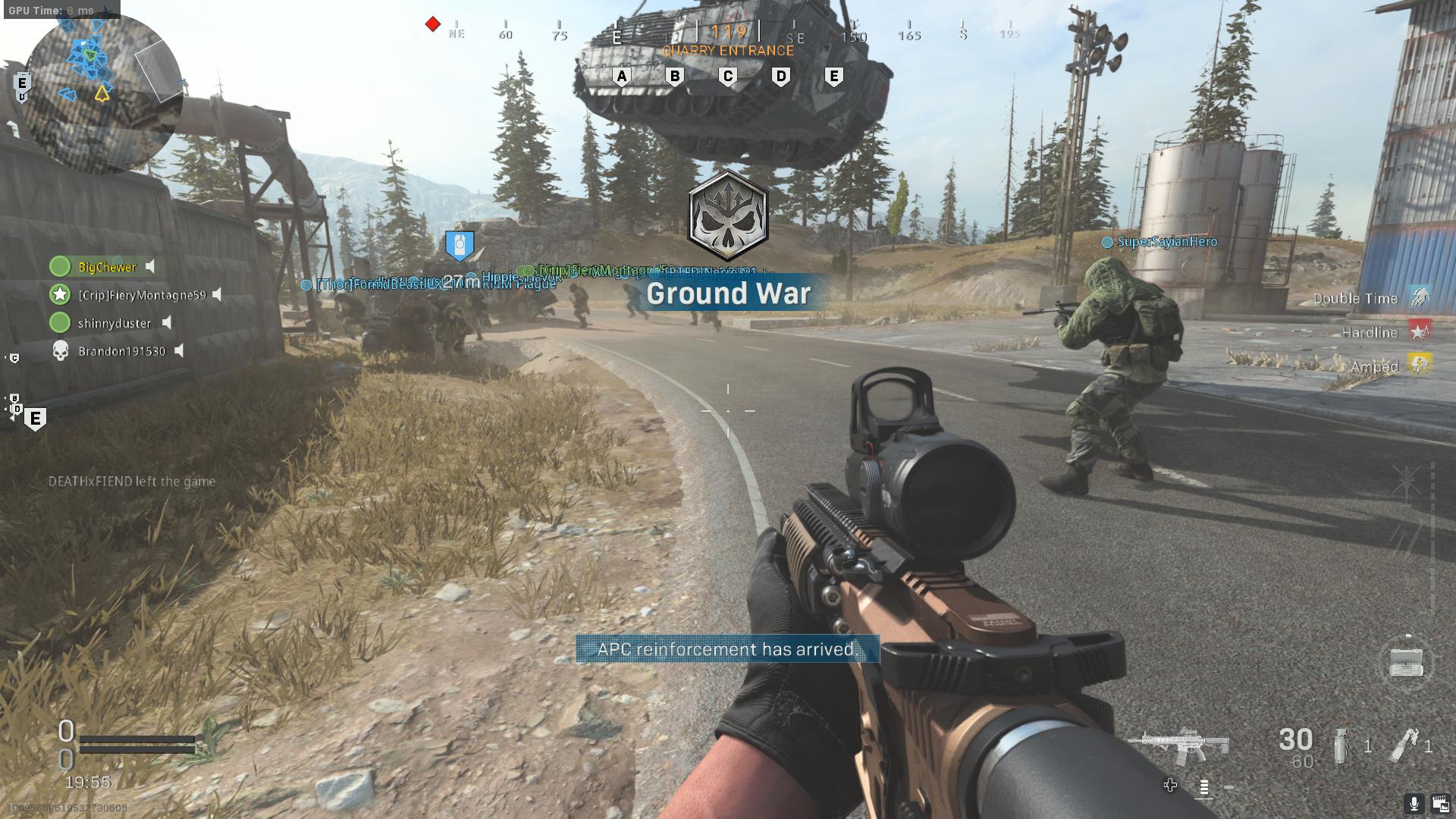 Call of Duty®_ Modern Warfare® 10_31_2019 9_08_23 AM.png