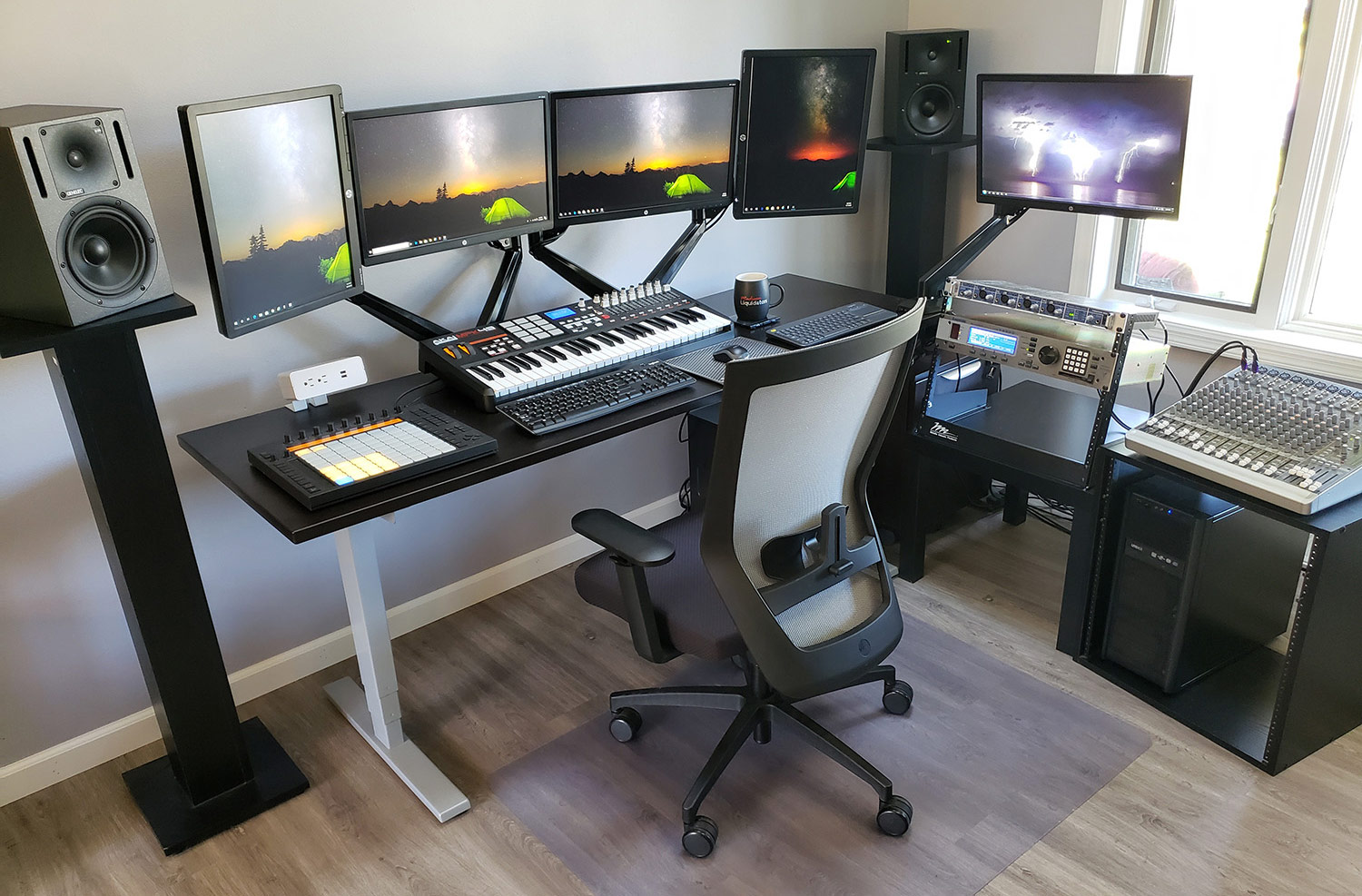 web-developer-audio-production-workstation.jpg