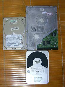 220px-525HDDn35HDD.jpg