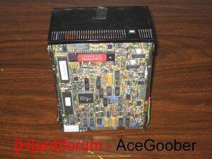 AceGoober_Maxtor_525FH_002.jpg