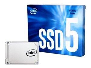 estado-solido-intel-512gb-ssd-545s-ssdsc2kw512g8x1-D_NQ_NP_856327-MLM31921666435_082019-F.jpg