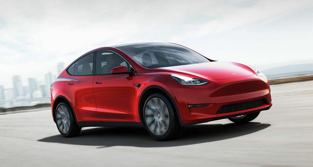 Tesla-Model-Y.jpg