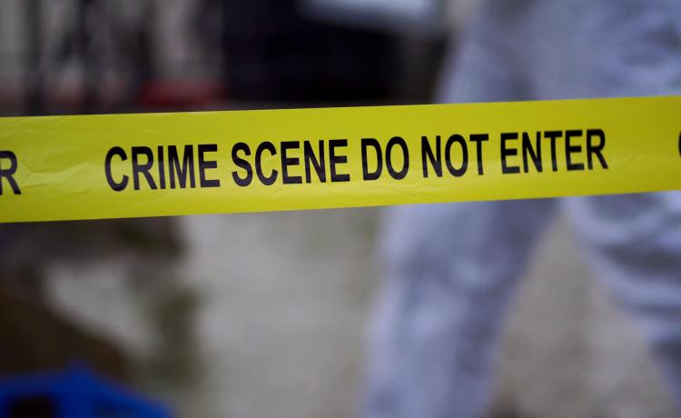 Crime-scene-2-750x460.png