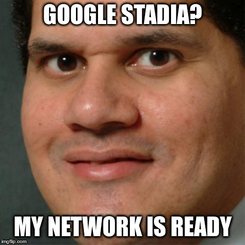 network_ready.jpeg